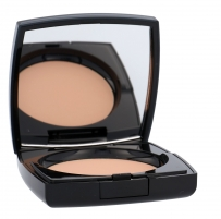 Lancome Poudre Majeure Excellence Pressed Powder 10g Shade 04 Pudra veidui