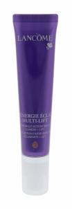 Lancome Renergie Eclat Multi Lift Skin Enhancer Nr.3 40ml Maskuojamosios priemonės veidui