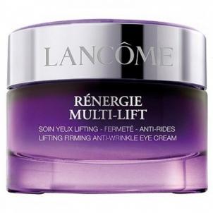 Lancome Renergie Multi Lift Eye Cream Cosmetic 15ml Eye care