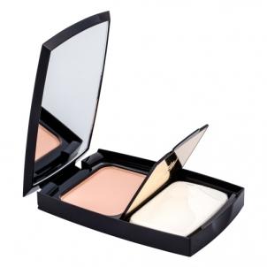 Lancome Teint Idole Ultra Compact Cosmetic 9g (Beige Albatre) Pudra veidui