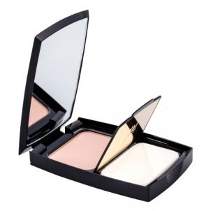 Lancome Teint Idole Ultra Compact Cosmetic 9g Pudra veidui