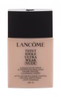Lancôme Teint Idole Ultra Wear 005 Beige Ivoire Nude 40ml SPF19 Makiažo pagrindas veidui