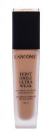 Lancôme Teint Idole Ultra Wear 05 Beige Noisette Makeup 30ml SPF15 Makiažo pagrindas veidui