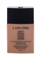 Lancôme Teint Idole Ultra Wear 05 Beige Noisette Nude Makeup 40ml SPF19 Makiažo pagrindas veidui
