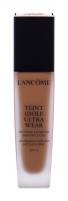 Lancôme Teint Idole Ultra Wear 10 Praline Makeup 30ml SPF15 Makiažo pagrindas veidui