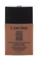Lancôme Teint Idole Ultra Wear 10 Praline Nude 40ml SPF19 Makiažo pagrindas veidui