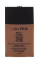 Lancôme Teint Idole Ultra Wear 12 Ambre Nude 40ml SPF19 Makiažo pagrindas veidui