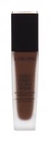 Lancôme Teint Idole Ultra Wear 16 Café 30ml SPF15 Makiažo pagrindas veidui