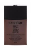 Lancôme Teint Idole Ultra Wear 16 Café Nude 40ml SPF19 Makiažo pagrindas veidui