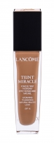Lancôme Teint Miracle 06 Beige Cannelle Makeup 30ml SPF15 Makiažo pagrindas veidui