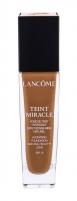 Lancôme Teint Miracle 10 Praline Makeup 30ml SPF15 Makiažo pagrindas veidui