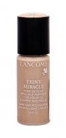 Lancôme Teint Miracle Bare Skin Foundation 02 Lys Rosé 10ml SPF15 (testeris) Makiažo pagrindas veidui