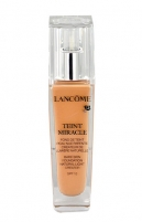 Lancome Teint Miracle Bare Skin Foundation Cosmetic 30ml Makiažo pagrindas veidui