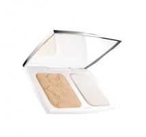 Lancome Teint Miracle Skin Perfection Compact Powder 9g Shade 02 Pudra veidui