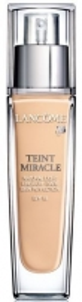 Lancome Teint Miracle Skin Perfector 01 Cosmetic 30ml Maskuojamosios priemonės veidui