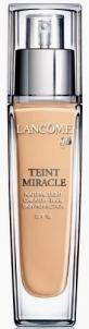 Lancome Teint Miracle Skin Perfector 02 Cosmetic 30ml Maskuojamosios priemonės veidui