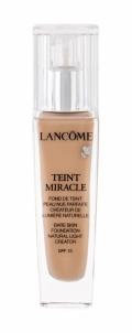 Lancome Teint Miracle Skin Perfector Color02 30ml Maskuojamosios priemonės veidui