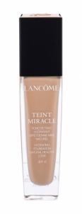 Lancome Teint Miracle Skin Perfector Cosmetic 30ml Maskuojamosios priemonės veidui