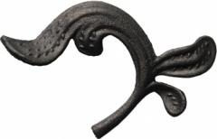 Lapelis EE 150*130 (kairė), L09ZL319