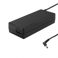 Laptop AC maitinimo šaltinis Qoltec Toshiba 90W | 4.74A | 19V | 5.5x2.5