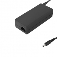Laptop AC maitinimo šaltinis Qoltec Toshiba 90W | 6A | 15V | 6.3x3.0