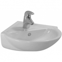 Laufen kampinis praustuvas 44X38 Wash basins