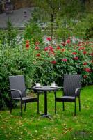 Lauko baldų komplektas BUONO Lauko baldų komplektai