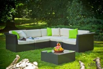 Lauko baldų komplektas SPLENDIDO Lauko baldų komplektai