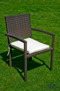 Lauko kėdė MS004 Adorazione