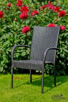 Outside chair Bello Giardino Outdoor chairs