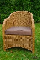 Lauko kėdė PRIMO