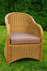 Dārza krēsls PRIMO Dārza krēsli