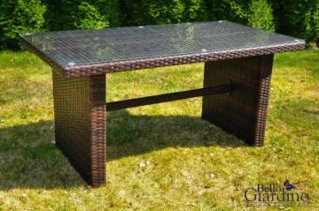 Lauko staliukas SM006 Lauko stalai