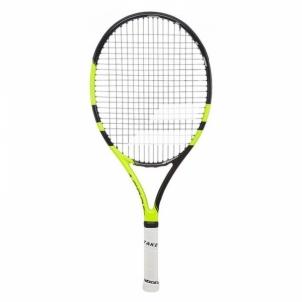Lauko teniso raketė AERO JUNIOR 26 size 26 Lauko teniso raketės
