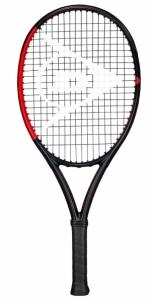 Lauko teniso raketė CX 200 JNR 26 G0