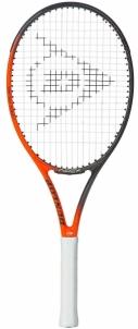 Lauko teniso raketė DUNLOP APEX PRO 265 (27) Lauko teniso raketės