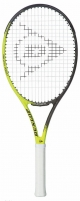 Lauko teniso raketė DUNLOP APEX TOUR 260 (27) G3