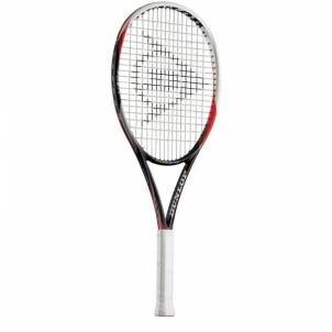 Lauko teniso raketė Dunlop Biomimetic M3.0 25 G0 HL Lauko teniso raketės