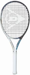 Lauko teniso raketė DUNLOP FORCE 105 (27.25)