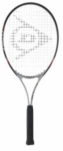 Lauko teniso raketė Dunlop Nitro G3 Lauko teniso raketės
