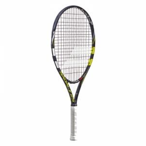 Lauko teniso raketė Nadal Junior 21 size 21 Lauko teniso raketės