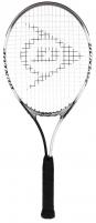 Lauko teniso raketė NITRO (27) G2 Lauko teniso raketės