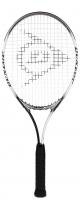 Lauko teniso raketė NITRO 27 G3 Lauko teniso raketės