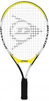Lauko teniso raketė NITRO JUNIOR (21) G000