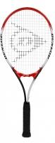 Lauko teniso raketė NITRO JUNIOR 25 G0