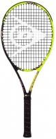Lauko teniso raketė NT R4.0 (27) G2 YL Lauko teniso raketės