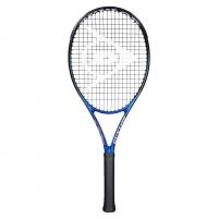 Lauko teniso raketė PRECISION 100 (27) G1 Lauko teniso raketės