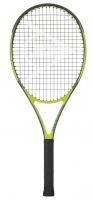 Lauko teniso raketė PRECISION 100 Tour (27) G4 Lauko teniso raketės