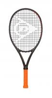Lauko teniso raketė R5.0 PRO JNR 25 G0 Lauko teniso raketės