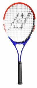 Lauko teniso raketė Rucanor CONDOR JUN 01, 64cm Lauko teniso raketės